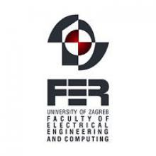 University Of Zagreb Faculty Of Electrical Engineering And Computing Unizg Fer Creainnovation Ggcp